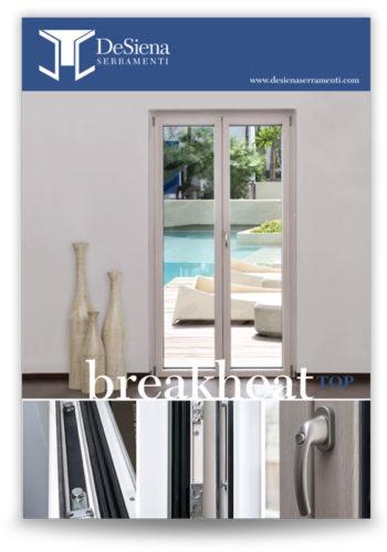 breakheat_top