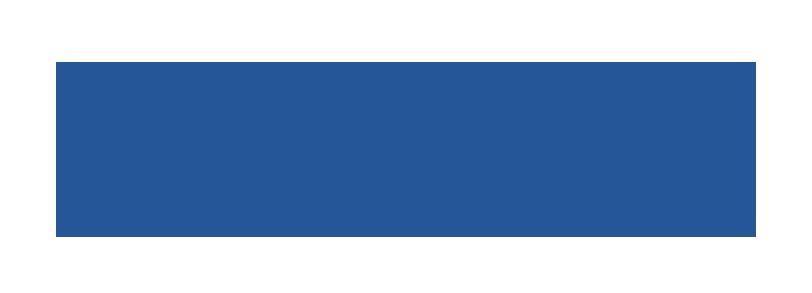 DeSiena Serramenti - Infissi a taglio termico e Infissi PVC